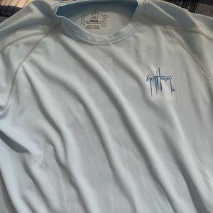 Guy Harvey Fishing shirt